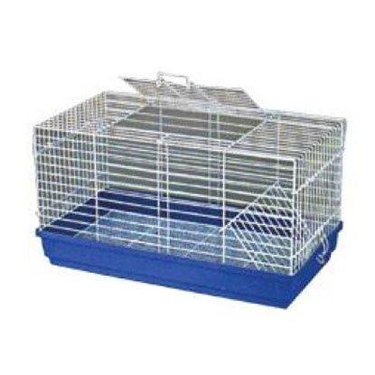 Клетка Triol N 1405 для кроликов (58*32*32)